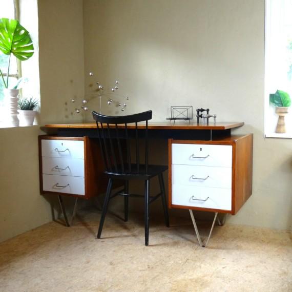 Bureau / Desk Cees Braakman Pastoe - sold