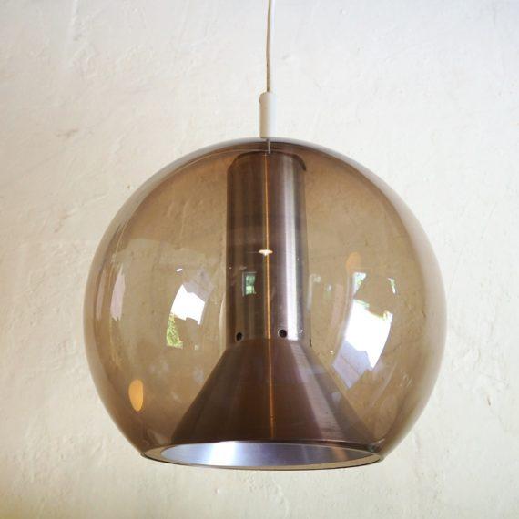 Globe B1040 Hanglamp - Frank Ligtelijn - RAAK Amsterdam - H220cm - sold