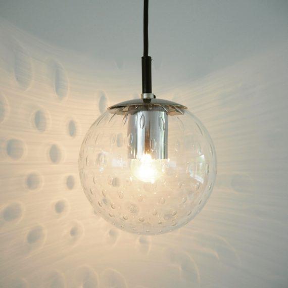 Raak Amsterdam B1224 Druppel Lampen - sold