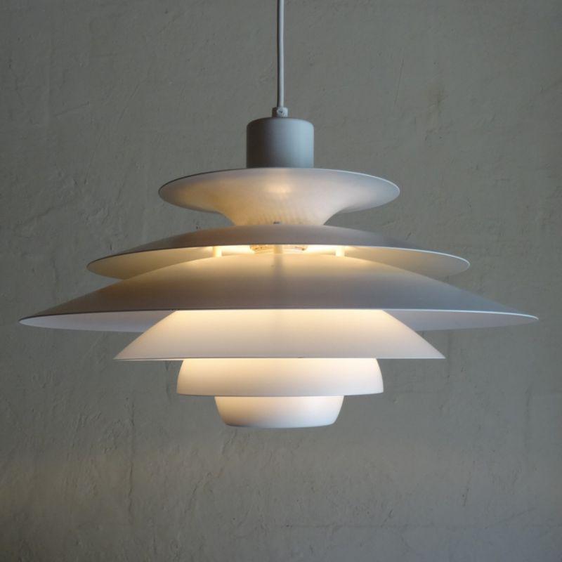 Vintage Design Kandelaar.Skantik Vintage Design Lampen Meubels Collectables