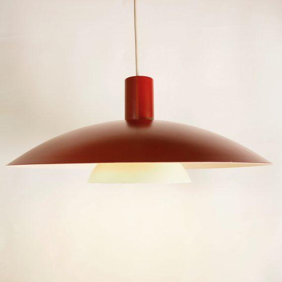 LYFA Pendant Lamp - Danish design Ø40cm - €175